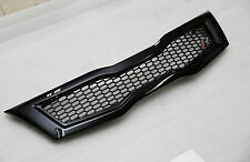 K5 Radiator Grille Painted Parts For KIA Optima 2011 2012 2013