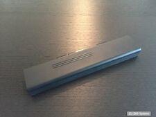 Toshiba tecra s11-11h piezas sueltas: batería original Battery pa3788u-1brs pabas 223