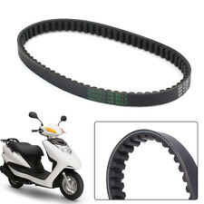 Scooter Black Drive Belt Short Case 669-18-30 Moped Parts for 50cc 139QMB GY6