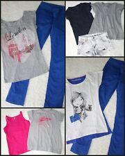 lot vêtements fille  12 - 14 ans
