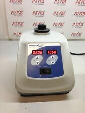 Vwr Heavy Duty Vortex 120v Advanced Mixer 97043 564