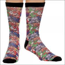 Super Mario Bros.. Costume Video Game Merchandise