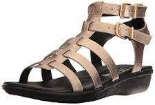 Clarks Womens Manilla Parham Gladiator Sandal- Pick SZ/Color.