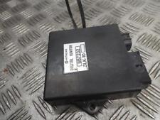 Yamaha FZR1000 FZR 1000 Exup 1994 CDI Igniter Box Unit