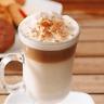 E Liquide Cappuccino CAFÉ 50 ML 0MG 6MG 12MG 18MG 24MG NICOTINE ROYAUME-UNI