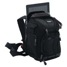 Vivitar DKS-10 Sling Backpack for Nikon D7000 D5100 D600 D800  D3200 D700 D5200
