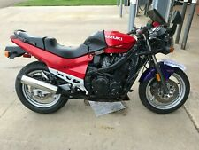 1993 Suzuki Other