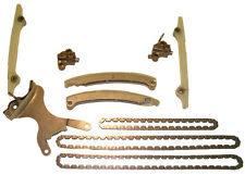Cloyes Gear & Product 9-0393SX Timing Chain