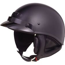 Helme für Auto-Motorsport in Schwarz