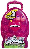 Hatchimals 6044980 Egg Colleggtibles Collectors Case