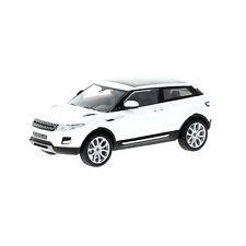 Whitebox 1 43 Land Rover Evoque Coupe 2011 (white)