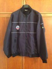 Vespa Servizio Giacca Giubbino Bomber WP STORE Jacket ET3 GL GS PX Special 125
