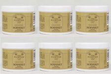 6 x Hornhaut Balsam 500 ml Hornhautcreme Hornhaut entfernung Fußpflege