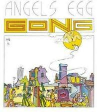 Gong - Angel's Egg (Radio Gnome Invisible Part 2) (NEW VINYL LP)