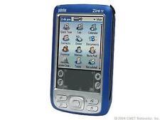 Palm Zire 72 PDA