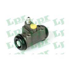 LPR C12710 Wheel Brake Cylinder 4594