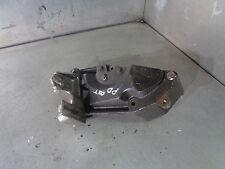 Ford Galaxy /Sharan 1.9 TDI 2001-06 OS driver upper engine bracket 7M0199308E