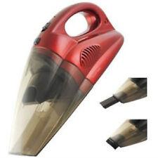Aspiradoras Hoover color principal rojo sin bolsa