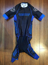 Cyclisme / Skinsuit / SpeedSuit Verge Sport - Small