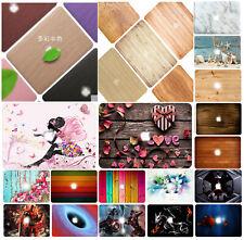 "Hard Shell Case Keyboard Cover 2010-2020 Macbook Air 11"" 12"" 13""INCH /Retina Mu"