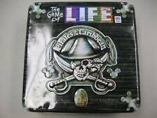 Pirates of the Caribbean Dead Men Tell no Tales Life Game