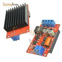MPPT Solar Panel Controller Regulator 9/24V Switch Auto For Li-ion 18650 Battery