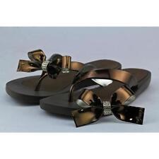 35 Sandali e scarpe GUESS per il mare da donna