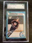 Hottest Wayne Gretzky Cards on eBay 15