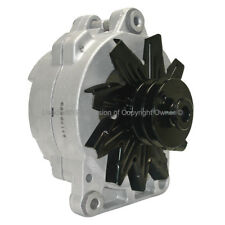 Remanufactured Alternator  Quality-Built  7521211