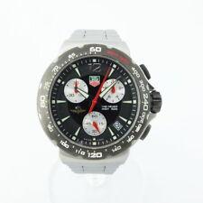 Tag Heuer Indy 500 Formula 1 Cac111A.Ba0850 Bezel (109319