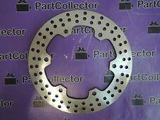 NEW GALFER DISC BRAKE DF028 HONDA NSR400R 86 VFR750 86-88 CB1100 91 256x144mm