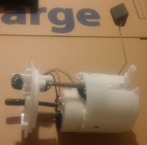 NEW OEM Ford Fuel Pump PFS-1043/1029 / DG1Z-9H307-S for 13-14 Lincoln MKS AWD
