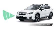 Genuine Subaru XV Crystal White Front Parking Sensors My12 - My17 Save