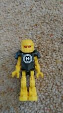 Lego HERO FACTORY mini EVO