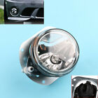 New Fog Light Lamp Front Right Fit for Mercedes-Benz W204 W251 W164 C-Class C300