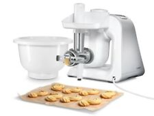 Bosch muz5bs1-The Lifestyle Set Baking Sensation for Delicious Selbstgemachtes
