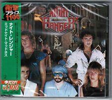 Sealed! NIGHT RANGER Midnight Madness JAPAN CD UICY-75521 2013 LTD w/OBI Free SH