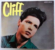 CLIFF RICHARD CD Mono / estéreo EMI 1998 GB Reedición DIGIPACK OOP cc cdx83