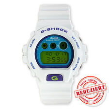 Casio Uhr G Shock Herrenuhr DW-6900CS-7ER