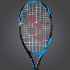 YONEX EZONE 100 300g BLUE + BLACK TENNIS RACQUET