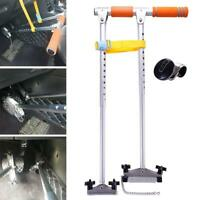 Portable Hand Control Car Hand Controls for Handicapped/Disabled Car Driving US