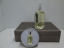 """TOMMY GIRL - TOMMY HILFIGER"" PROFUMO DONNA COLOGNE 100ml SPRAY+MINIATURA 7ml"
