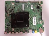 Samsung UN55MU6300FXZA Main Board BN94-12642F