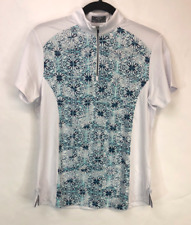 Callaway Women's Athletic Tee Size M New With Tags