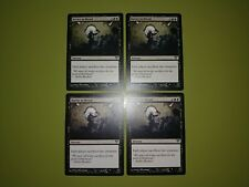 Barter in Blood x4 Avacyn Restored 4x Playset Magic the Gathering