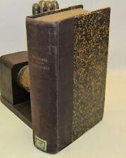 Linguistica Letteratura - G.C. Agostini - La TEORIA MANZONIANA - Treves 1884