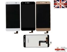 For Huawei Y6 II Compact LYO-L01 LCD Display Touch Screen Digitizer UK STOCK