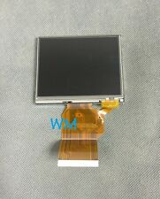 Original LCD w/Touch Screen fr Logitech Harmony 1000 and 1st Generation 1100
