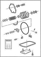 ACDelco Car & Truck Transmission Rebuild Kits