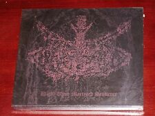 Impetuous Ritual: Blight Upon Martyred Sentience CD 2017 Profound Lore Recs NEW